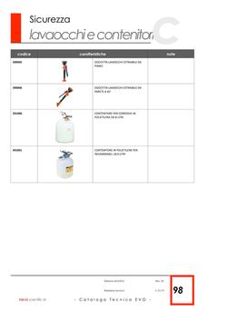 EVO Catalogo Tecnico Generale copia 98.png