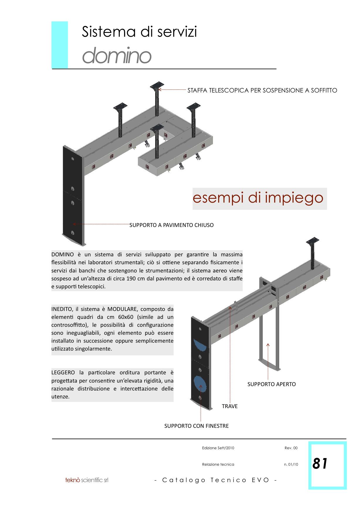 EVO Catalogo Tecnico Generale copia 81.png
