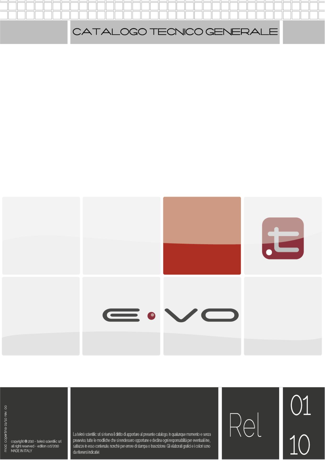 EVO Catalogo Tecnico Generale.png