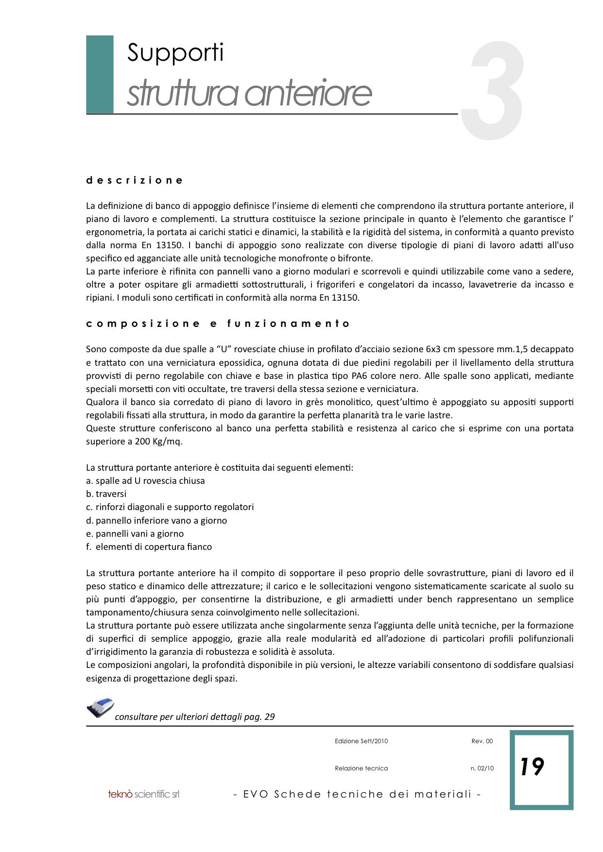 EVO Schede Tecniche materiali copia 9.png
