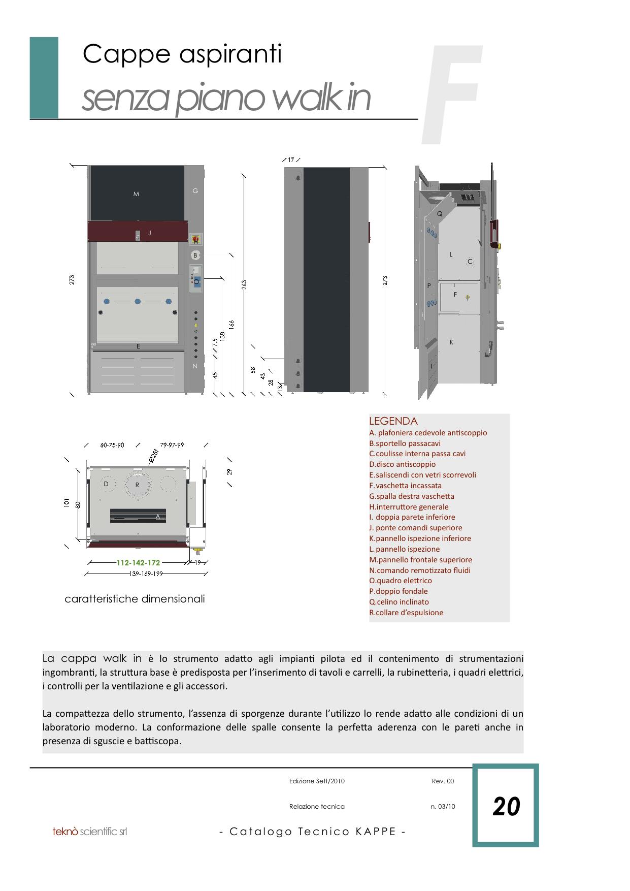 KAPPE Catalogo Tecnico Generale copia 19.png
