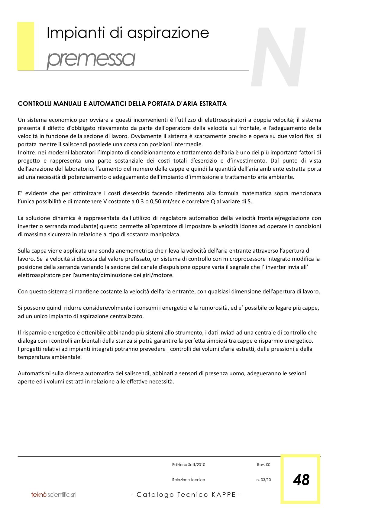 KAPPE Catalogo Tecnico Generale copia 18.png