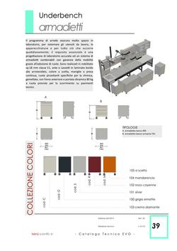 EVO Catalogo Tecnico Generale copia 39.png