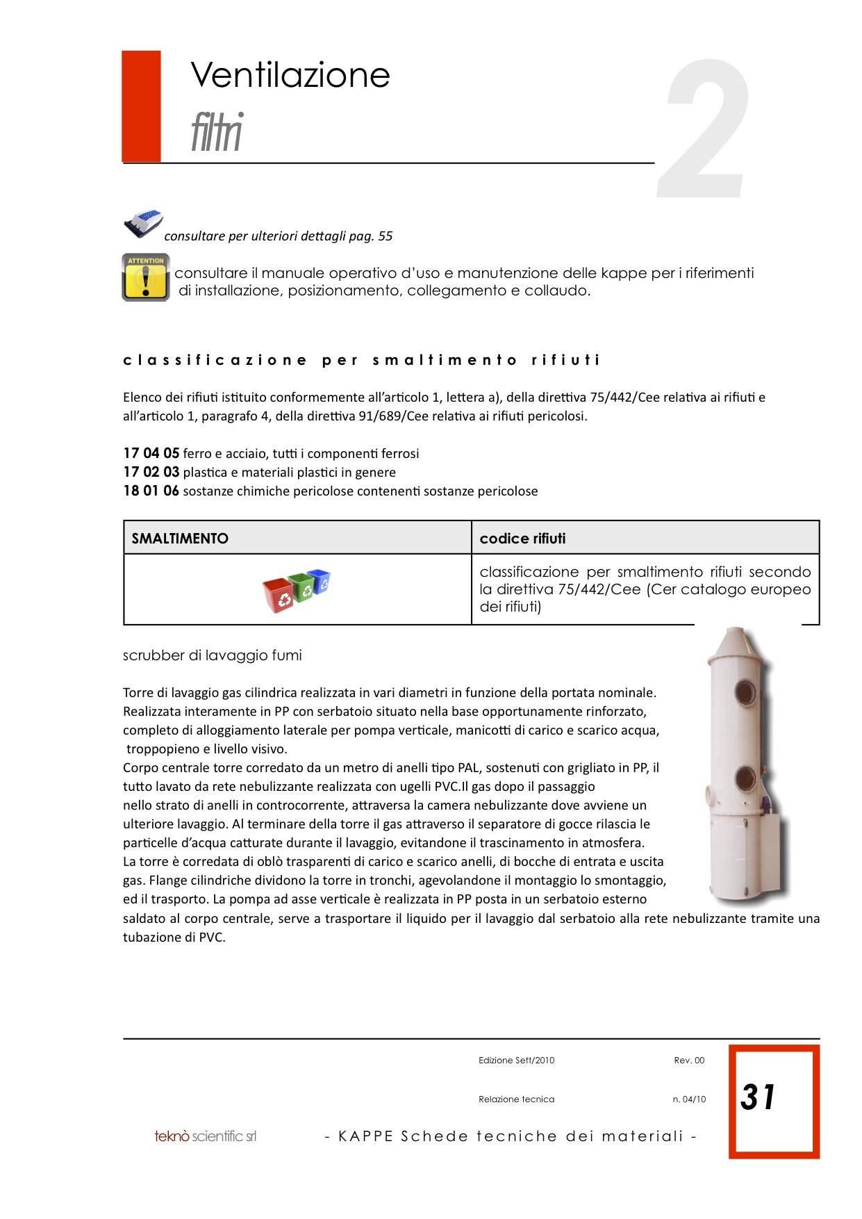 KAPPE Schede tecniche materiali copia 11.png
