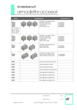 EVO Catalogo Tecnico Generale copia 41.png