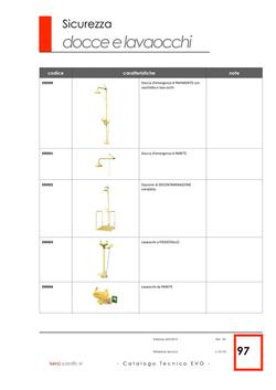 EVO Catalogo Tecnico Generale copia 97.png