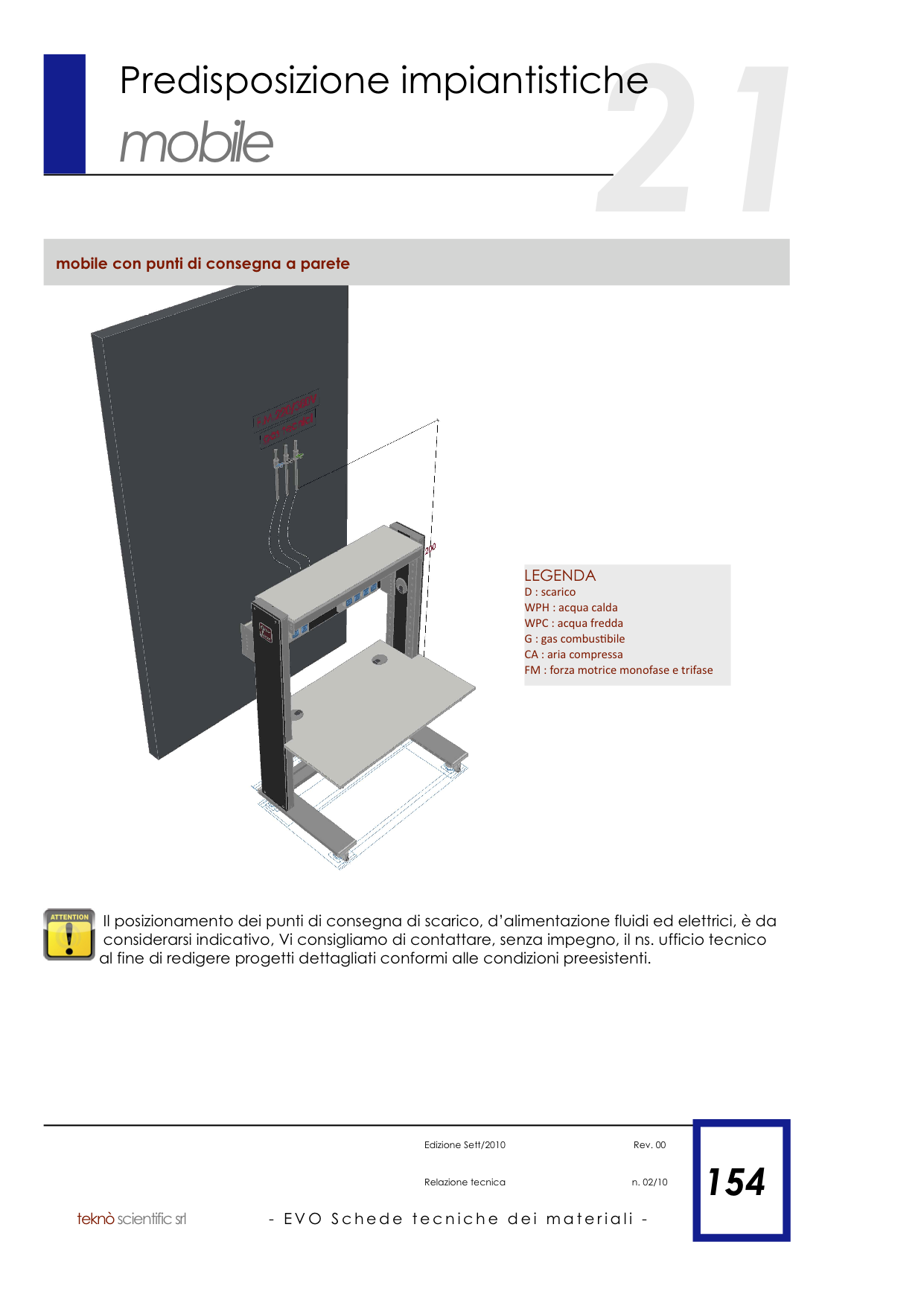 EVO Schede Tecniche materiali copia 14.png