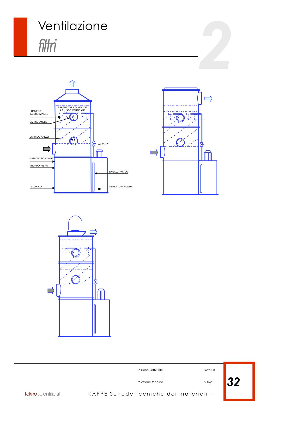 KAPPE Schede tecniche materiali copia 12.png