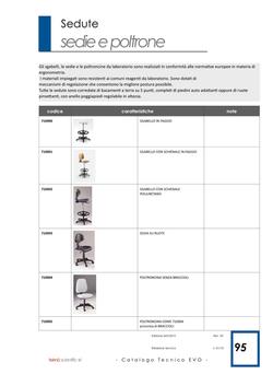 EVO Catalogo Tecnico Generale copia 95.png