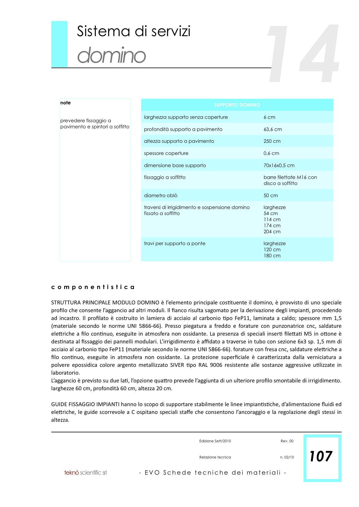 EVO Schede Tecniche materiali copia 7.png