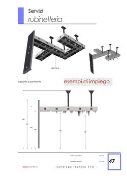 EVO Catalogo Tecnico Generale copia 47.png