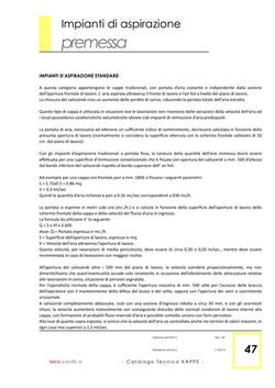 KAPPE Catalogo Tecnico Generale copia 21.png