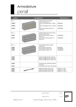 EVO Catalogo Tecnico Generale copia 89.png