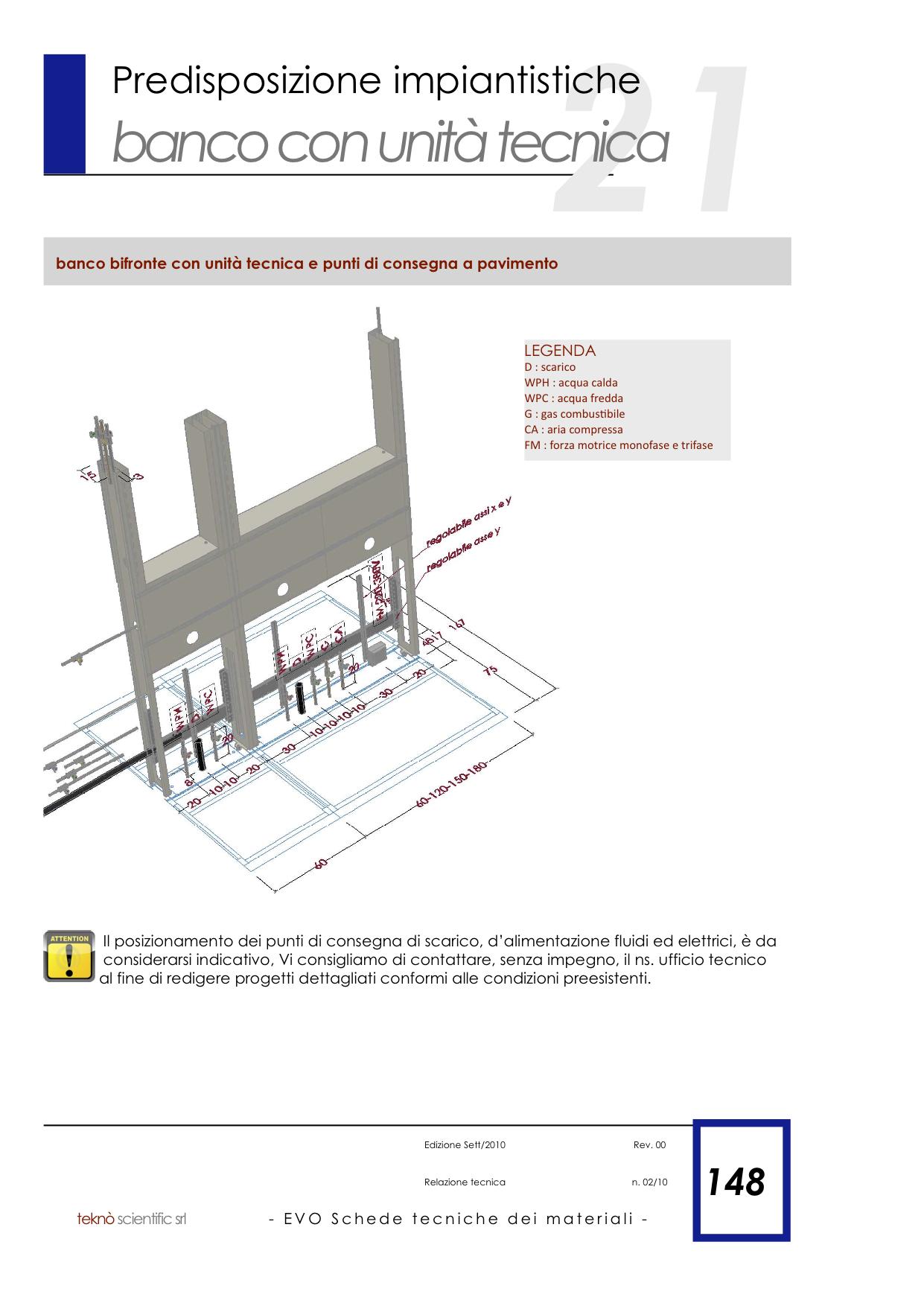 EVO Schede Tecniche materiali copia 8.png