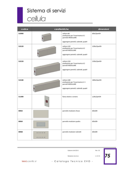 EVO Catalogo Tecnico Generale copia 75.png