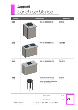 EVO Catalogo Tecnico Generale copia 71.png