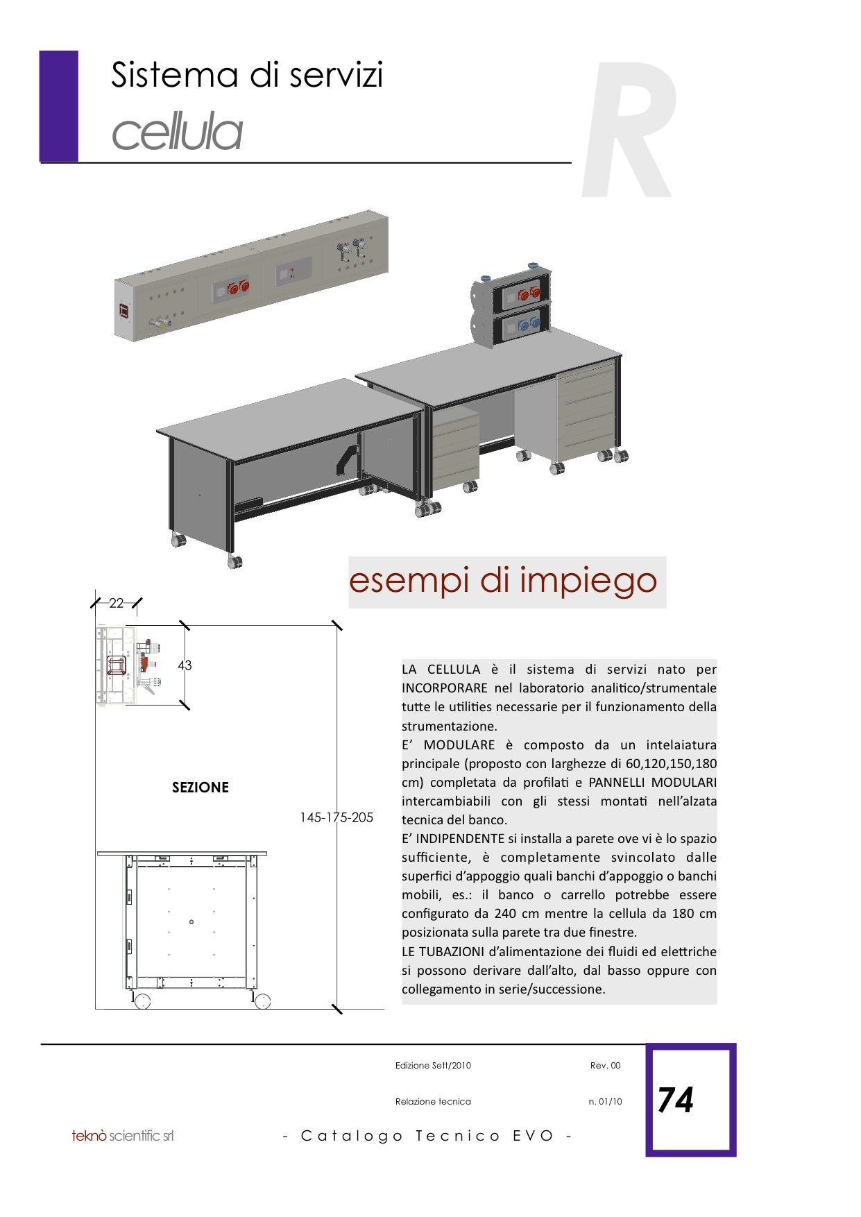 EVO Catalogo Tecnico Generale copia 74.png