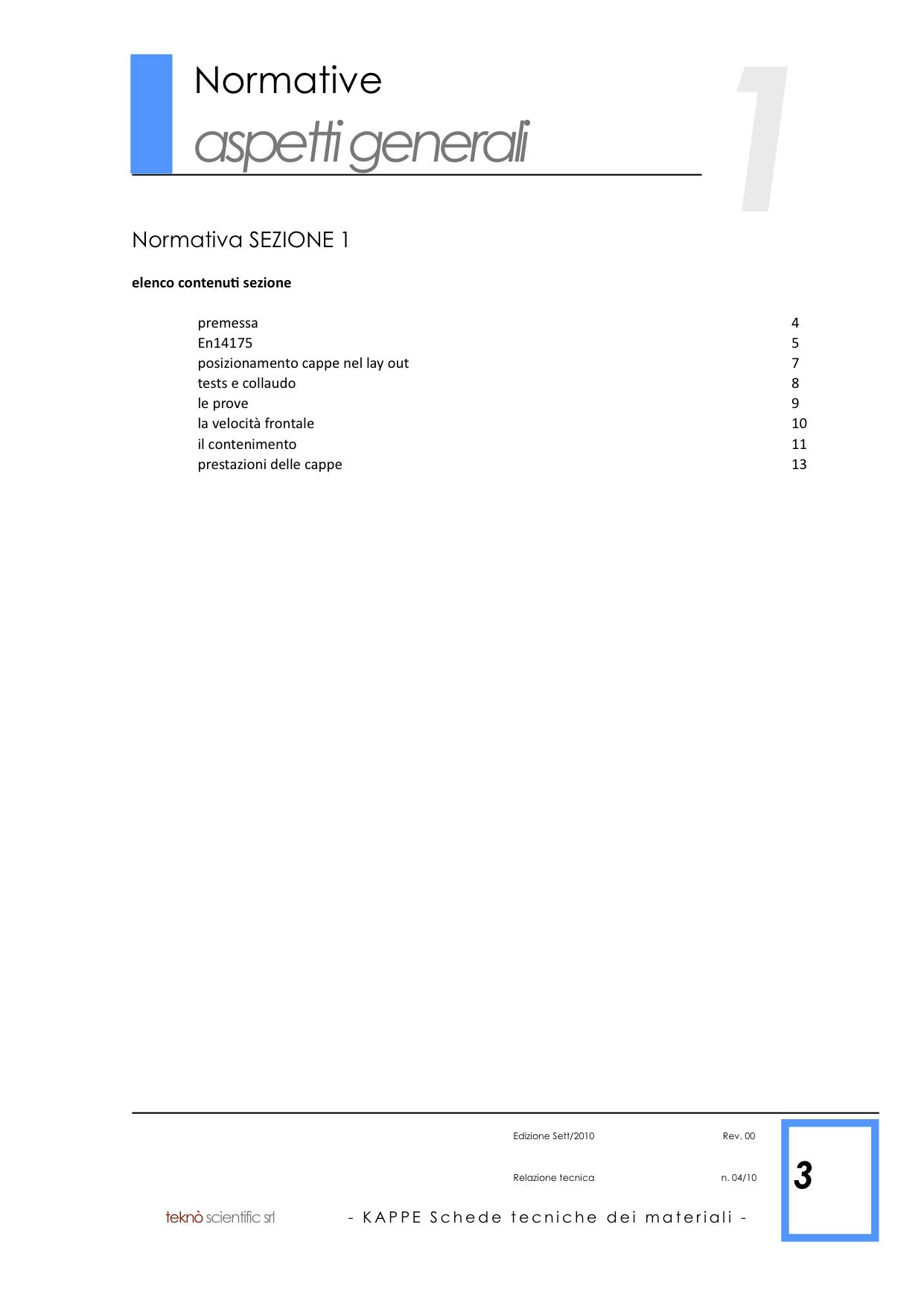 KAPPE Schede tecniche materiali copia 3.png