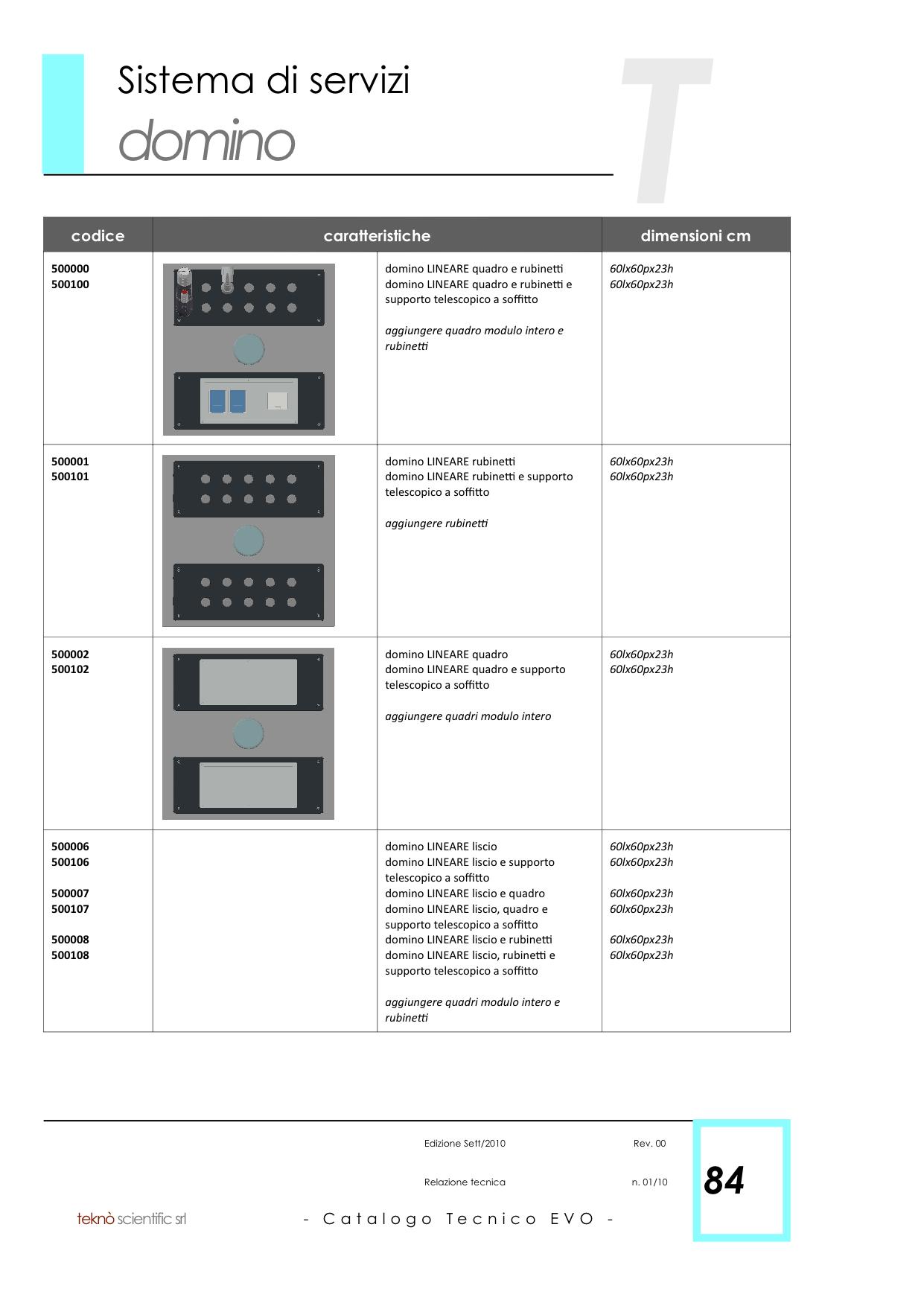 EVO Catalogo Tecnico Generale copia 84.png