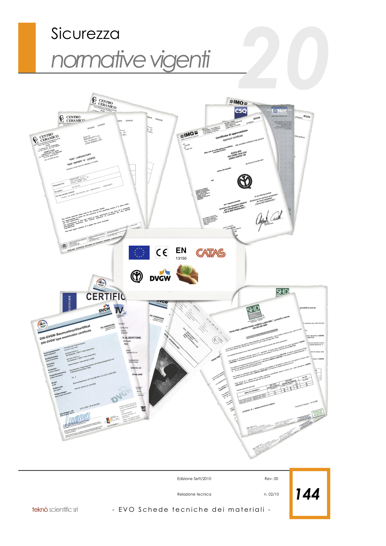 EVO Schede Tecniche materiali copia 23.png