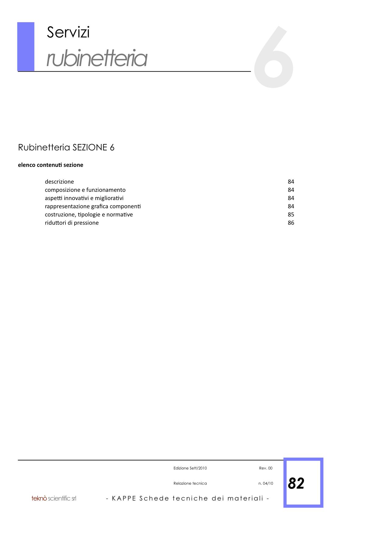 KAPPE Schede tecniche materiali copia 32.png