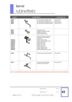 EVO Catalogo Tecnico Generale copia 43.png