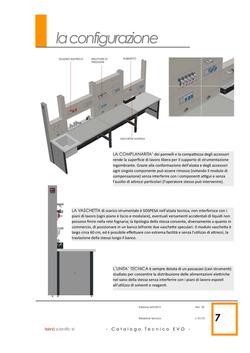 EVO Catalogo Tecnico Generale copia 7.png