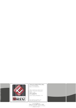EVO Catalogo Tecnico Generale copia 104.png