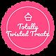 TTT Logo .png