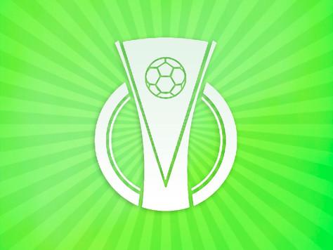Palpite: Criciúma x Brusque Campeonato brasileiro série C- 05/12/2020
