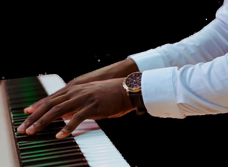 piano-2706562_1920.png