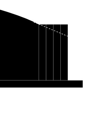 cut rails.png