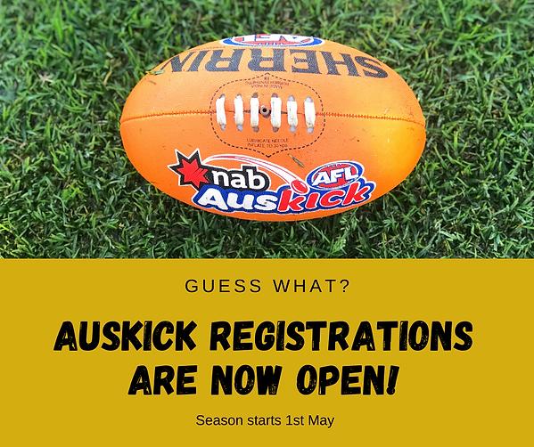 Auskick Rego open 2021.png