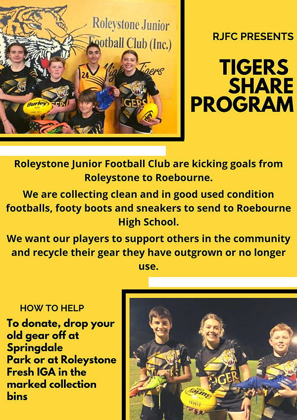Tiger Share Poster.png