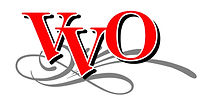 VVO Logo.jpg