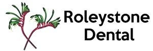 ROLEY DENTAL.jpg