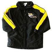 Footy Jacket.JPG