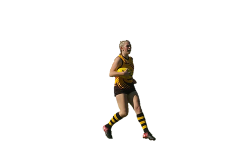 Sekem Football Socks -  Acrylic