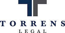 TORRENS LEGAL.jpg