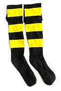 Footy Socks.JPG