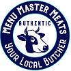 MENU MASTER MEATS.jpg