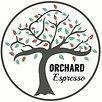 Orchard Espresso.jpg