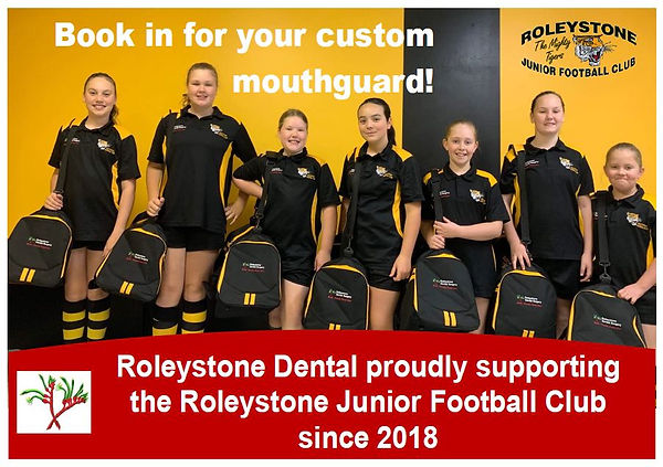 Roley Dental Mouthguards.JPG