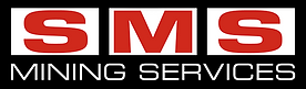 SMS-Mining-Services.png