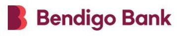 BENDGIO BANK.JPG