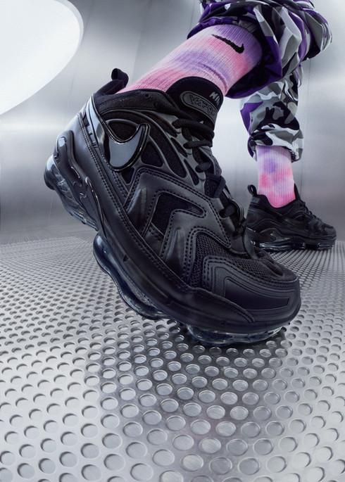 Shoe_-3.jpg