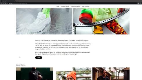 Nike_Website_2021.mp4
