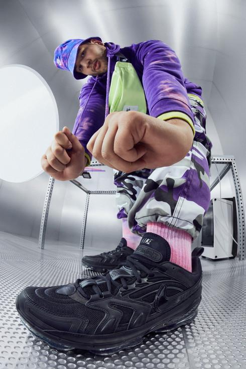Shoe_-5.jpg