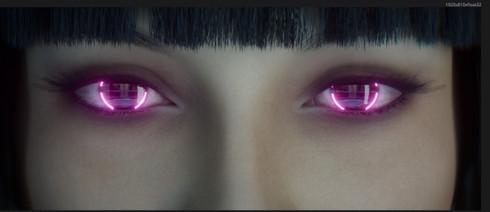 Eyez2.jpeg