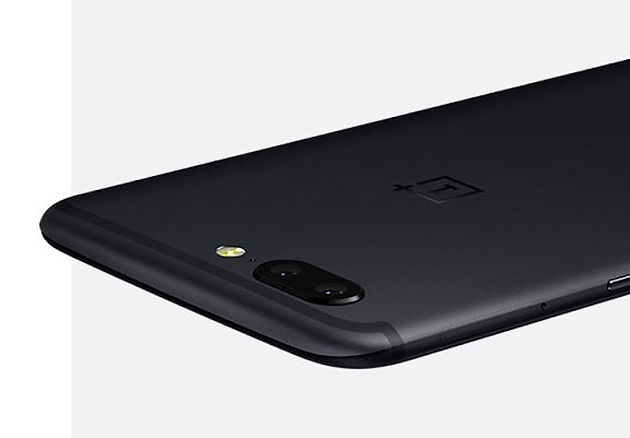 OnePlus shares photo of OnePlus 5 to make sure that its not like
